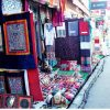 Places to shop in Dalhousie