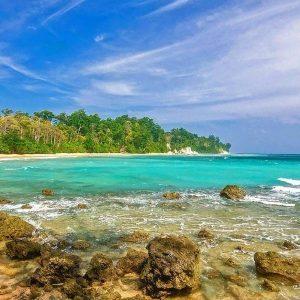 A Beautiful Getaway to Andaman
