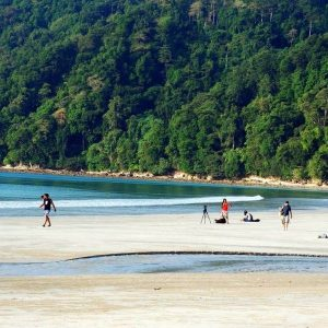 andaman package trip
