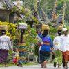 Honeymoon package in Bali
