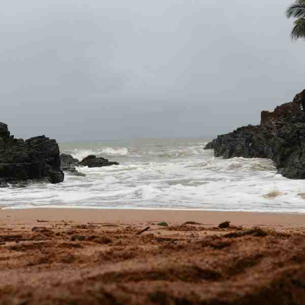 Places To Visit In Bangalore On Christmas: Christmas Trip From Bangalore To Gokarna, Kumta & Jog