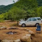Book new year eve camping near Bangalore
