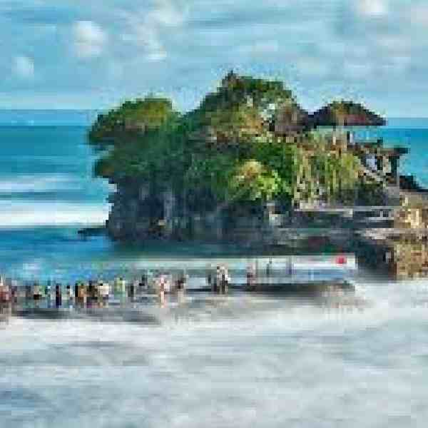 Image Result For Bali Special Packages