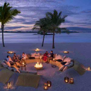 Book mauritius trip