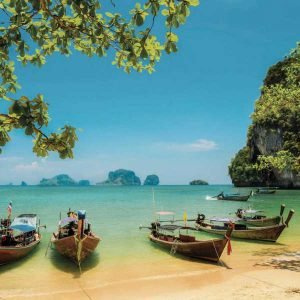 Cheapest thailand package