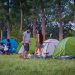 Book New Year Camping at Devarayanadurga