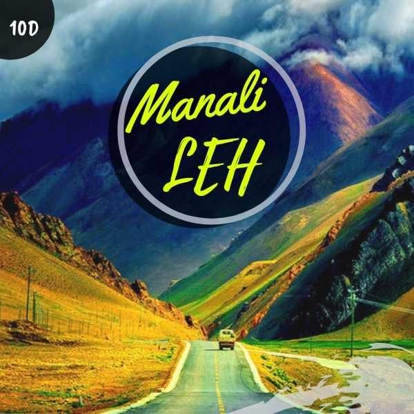 Manali Leh
