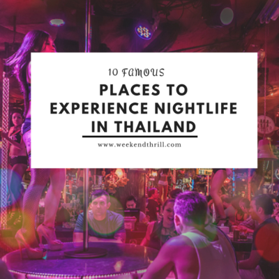 PLACES-TO-EXPERIENCE-NIGHTLIFE-IN-THAILAND