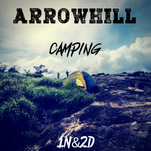 Arrow Hill Wayanad