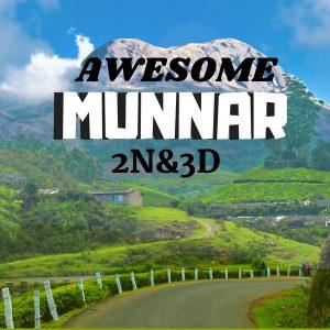 MUNNAR (1)