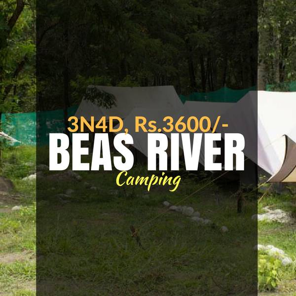 Camping_Beas_Weekendthrill