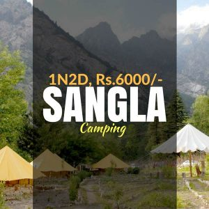 Camping_Sangla_Weekendthrill