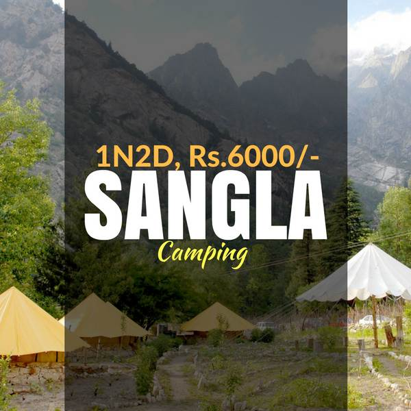 Camping_Sangla_Weekendthrill