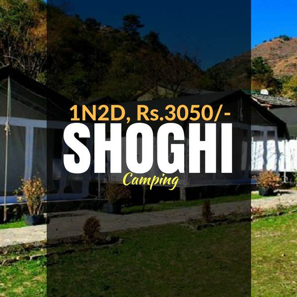 Camping_Shoghi_Weekendthrill