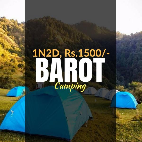 Camping_Barot_Weekendthrill
