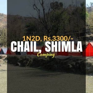 Camping_Chail_Weekendthrill