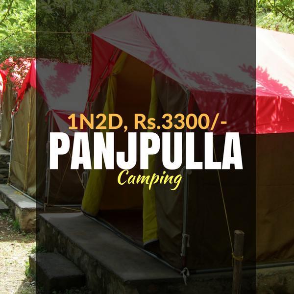 Camping_Panjpulla_Weekendthrill