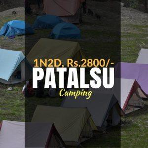 Camping_Patalsu_Weekendthrill