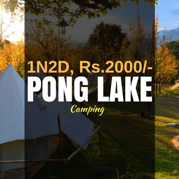 Island camping_weekendthrill