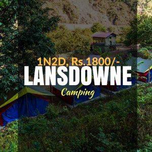 Camping_Lansdowne_Weekendthrill