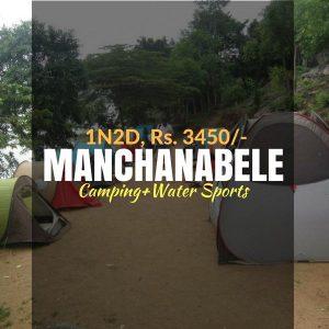 Camping_Manchanabele_Weekendthrill