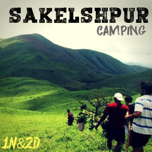 Sakelshpur