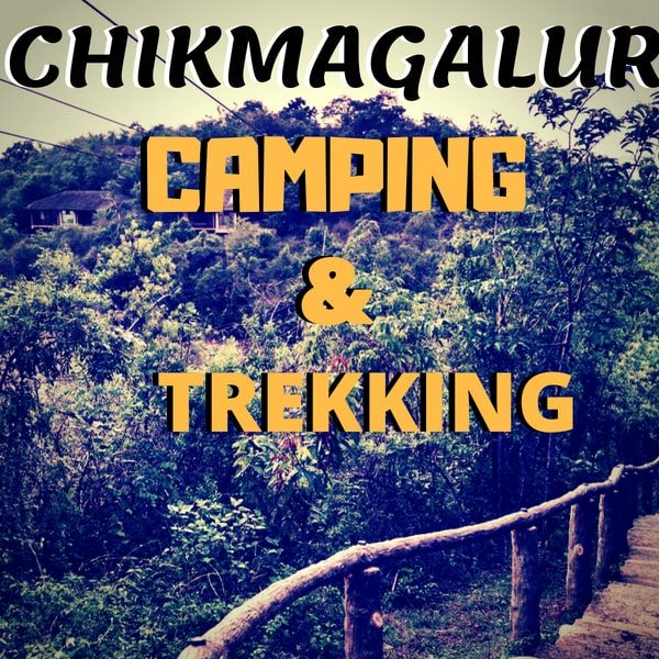 Trip to Chikmagalur