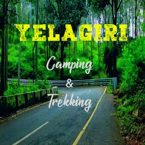 YELAGIRI (5)