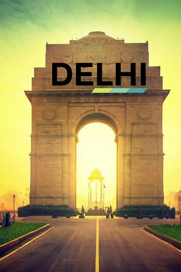 Delhi Trips