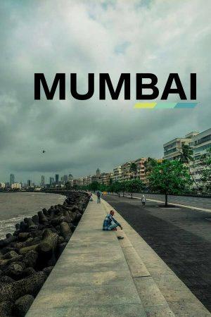 Mumbai Trips