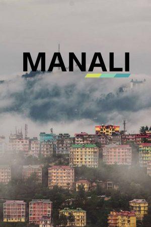 Manali to Tso moriri