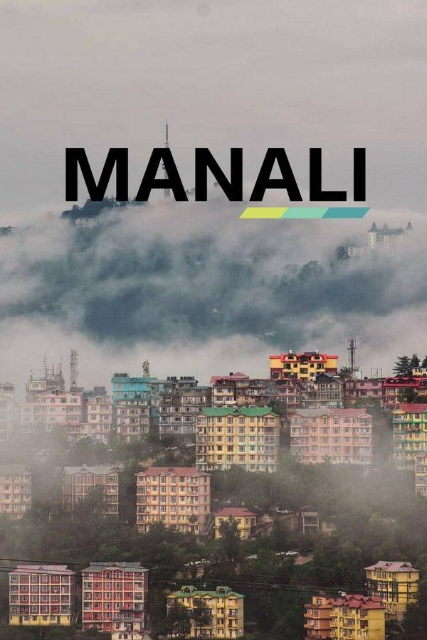 Manali Trips