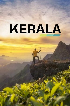 Kerala Trips