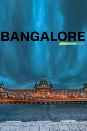 Bangalore Trips