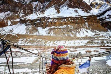 Himachal trip