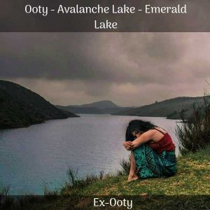 Ooty Avalanche Lake trip